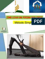 COMO_LLEVAR_UNA_PERSONA_PARA_CRISTO.ppt