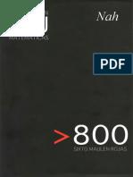 Mayor que 800 Nah.pdf