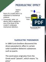 piezoelectrictransducer-141128011014-conversion-gate01.pdf