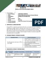 SILABO PHP.pdf