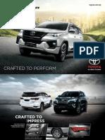 Fortuner-Brochure-p01-08-2mb.pdf