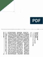 03-caderno-abess-n3-parte-segunda-metodologia-uma-questao-em-questao-201702011204598599010.pdf