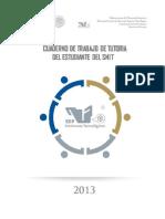 1 Cuaderno del Tutorado DGEST.pdf