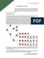 Guía Serie Granulocítica, Monocítica, Linfoide y Plasmática (1)