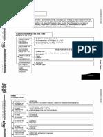 Labitag-Diagrams.pdf