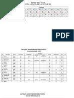 JADWAL IFARS JANUARI'16.xls