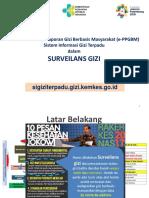 Sosialisasi Sigizi Terpadu_EPPGBM