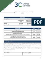 Appendix 1_Legal Practice Business Plan_FINAL_20160224
