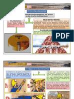 Seguridad Minera Subterranea