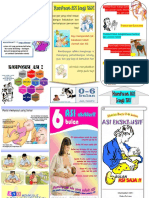 Leaflet-Asi-Eksklusif terbaru.docx