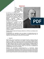 Robert Koch.docx