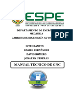 339350522-MANUAL-GNC.docx