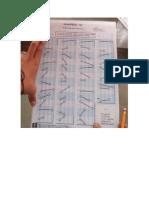 docslide.__respuestas-naipes-g.pdf