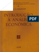 343109497-Introducao-a-Analise-Economica-Paul-Samuelson.pdf