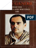 selectedspeeches04gand.pdf