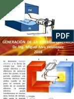 1-generacion-electrica1 (2) (1)
