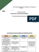 act. apren 2.2