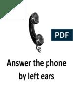 important.pdf
