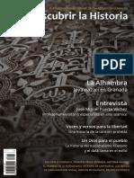 DlH2_RevistaCompleta