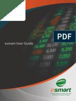 esmart User Guide-Version 2.0.pdf