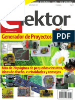 el_lector_2011_07_08_no_373_374.pdf