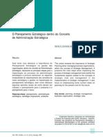 o_planejamento_estrategico