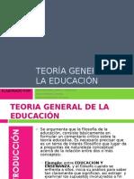 TEORIA GENERAL DE LA EDUCACIÓN_MARIO_ALMA_BRENDA