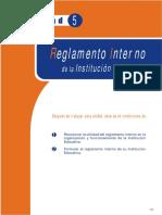 Modulo 2 Unidad5-Ri 2008.