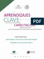 Curso_ Geografía