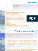 Intro to Biotechnology.ppt