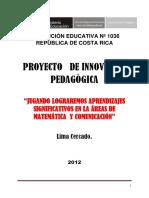innovaciopedagogica-130316200119-phpapp01.pdf