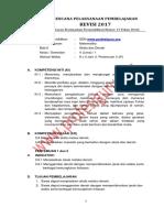 RPP BAB 6 Mat 5 Revisi 2017.docx