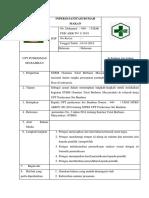 Perencanaan Tahunan Program Kesling (6)