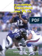 Developing an Offensive Game Pl - Brian Billick (1).pdf