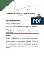 966-2538-1-PB.pdf