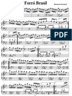 ForroBrasil.pdf
