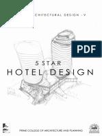 AD-V Design Brief.pdf