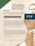 cuento marxista PARA NIÑOS - PACO YUNQUE.pdf
