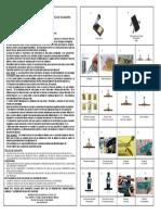 Manual de Paletización y Contenedores