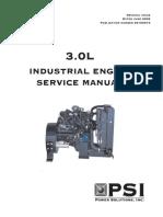 GM_PSI-3.0L-Engine-Service-Manual.pdf