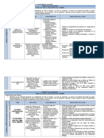 cartel-de-contenidos-religion  anita de 1º a 5º.doc