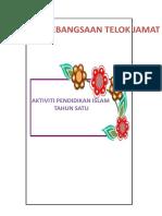 123483833-Aktiviti-murid-pemulihan-jawi.docx