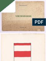 Vocogramas