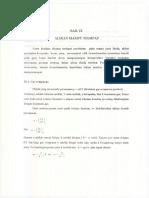 bab9-aliran_mampu_mampat.pdf