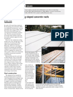 Concrete Construction Article PDF- A System for Building Sloped Concrete Roofs.pdf