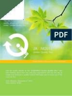 JAQM2010