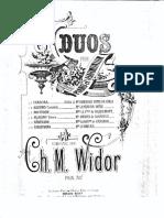 Widor,C.M,_6_Duo's_pour_Piano_et_harmonium,_op.6.pdf