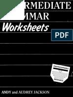 topnotchenglish_Intermediate_Grammar_Worksheets.pdf
