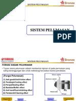 03. Sistem Pelumasan.ppt
