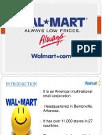 walmart-140913224832-phpapp02.pdf
